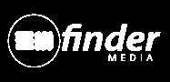 EnterMedia Finder
